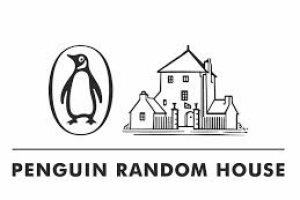 Penguin Random House v3