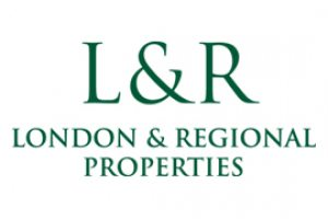 london regional properties 1 v3